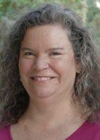 Kate Newkirk-Secretary