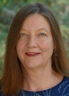 Leslie Baxter-Past Pres-Brd Member