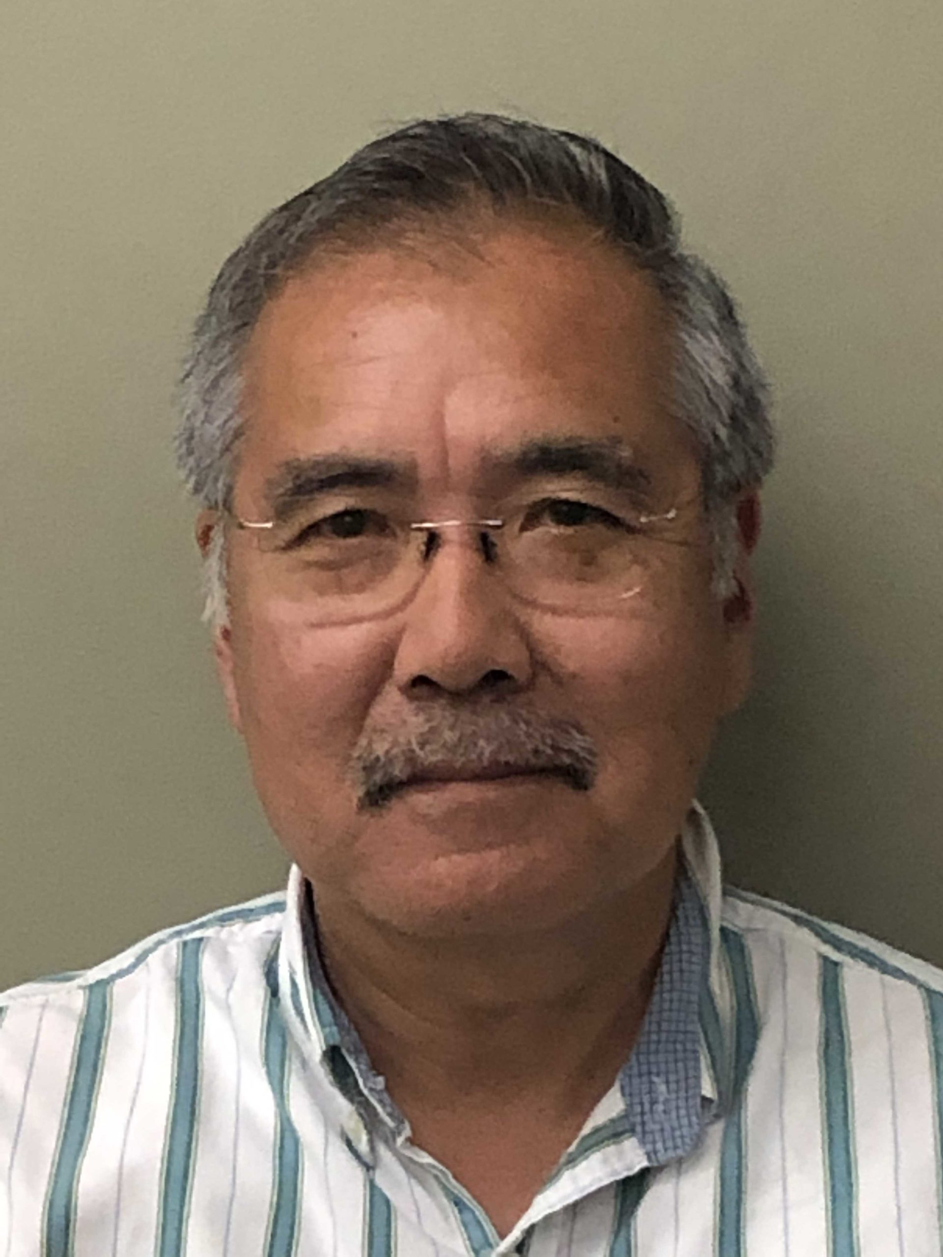 Mark David Watanabe 2019-07-29