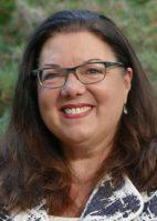 Michele Carroll-Pres