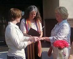 rev-leslie-performing-wedding-in-contra-costa-county