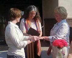 rev-leslie-performing-wedding-in-contra-costa-county