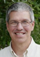 Ron Ahnen