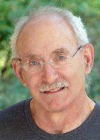Steve Hirsh-VP
