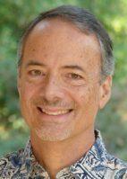 Steve Reyes