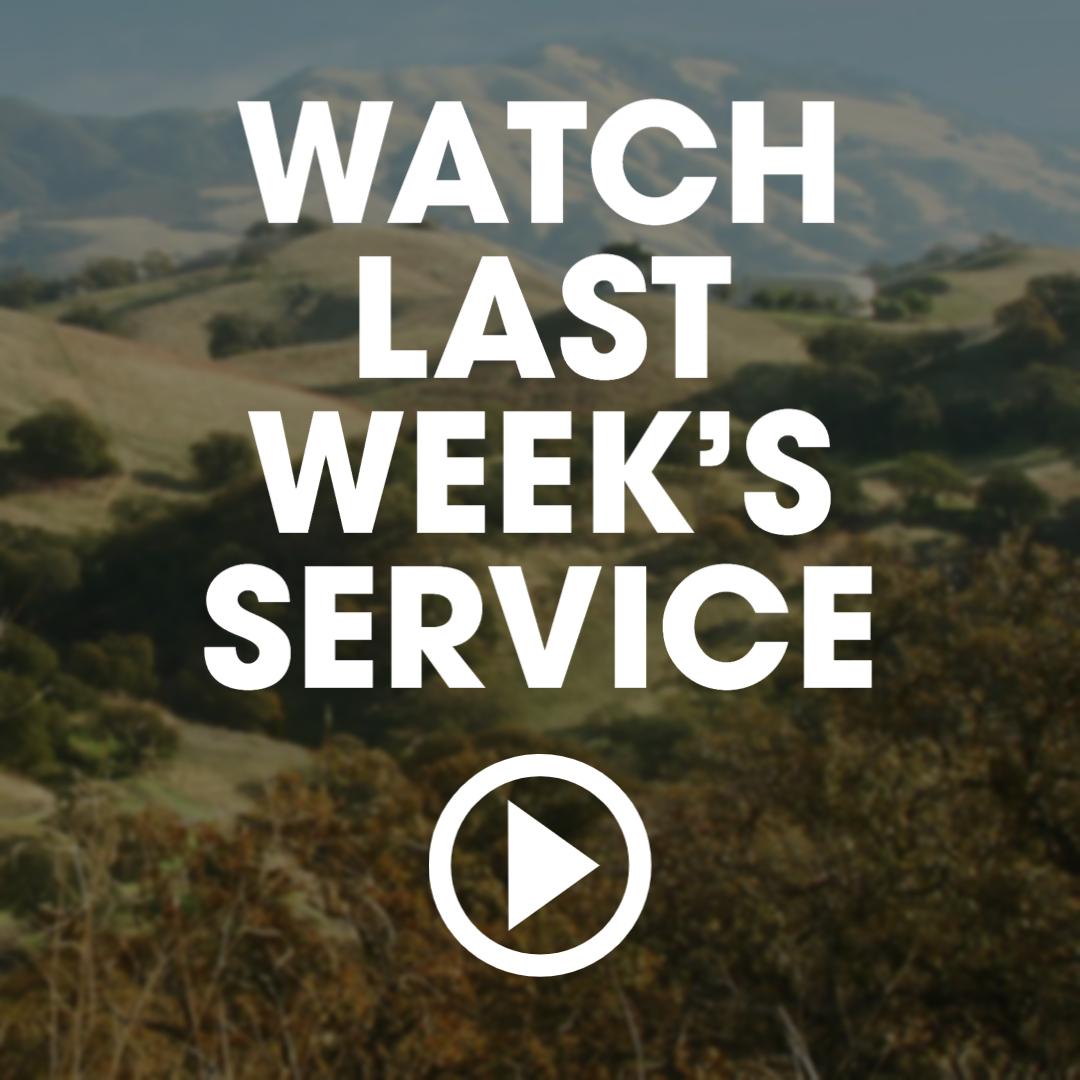 Watch last week