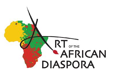 art for the african diaspora