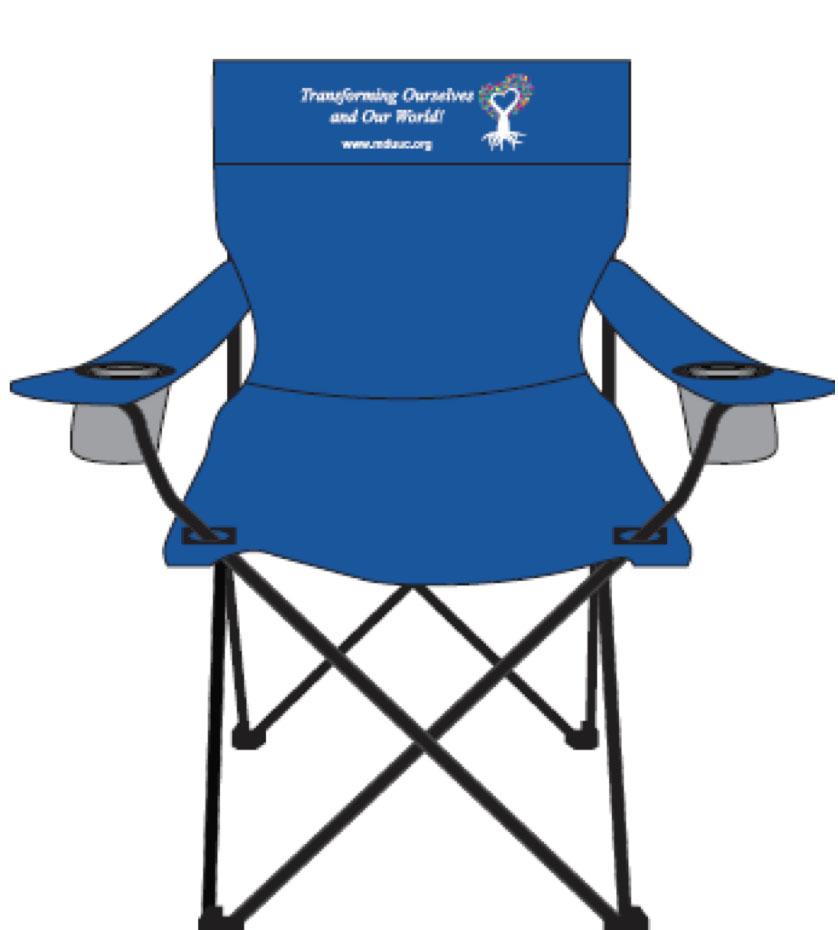 chair edited