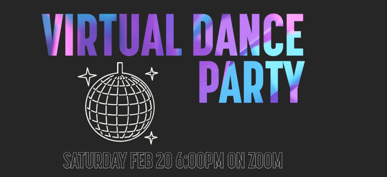 dance party Copy (1)
