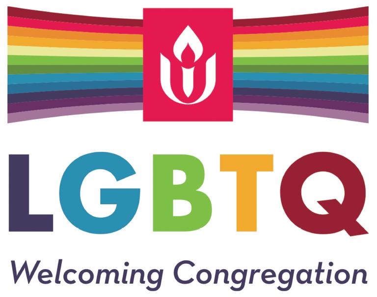 logo-welcoming-congregation