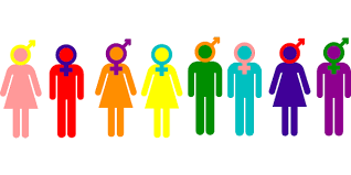 Rainbow Gender People2.png