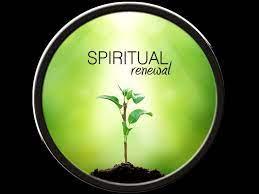 spiritual rx treatment