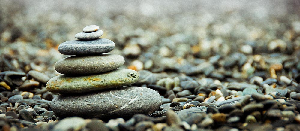 stacked-rocks-1