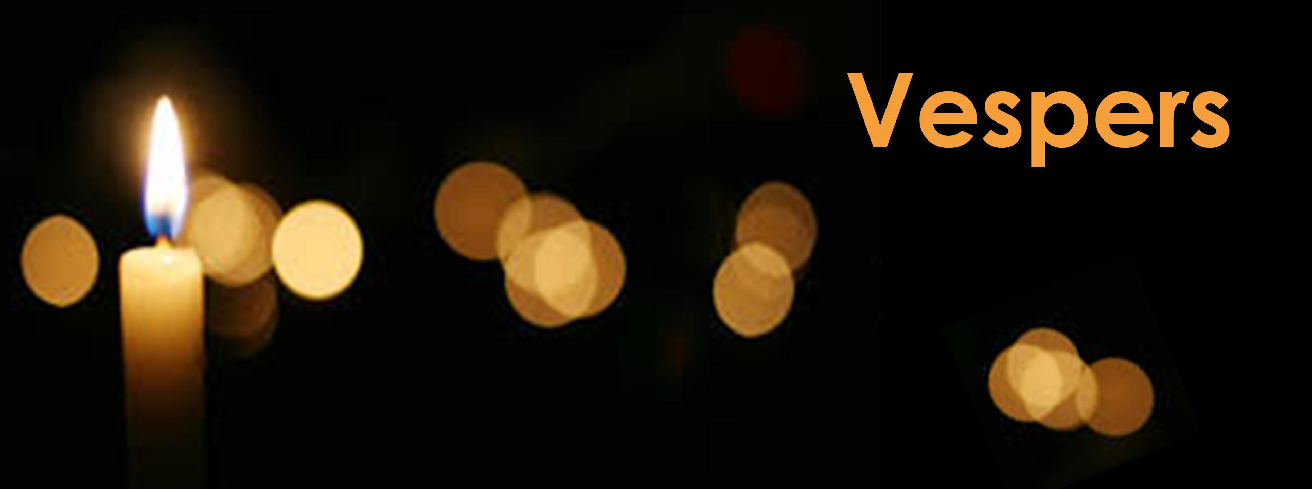vespers-banner