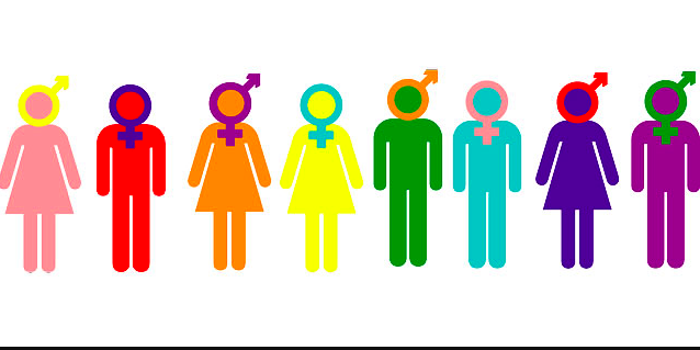 Rainbow-Gender-People